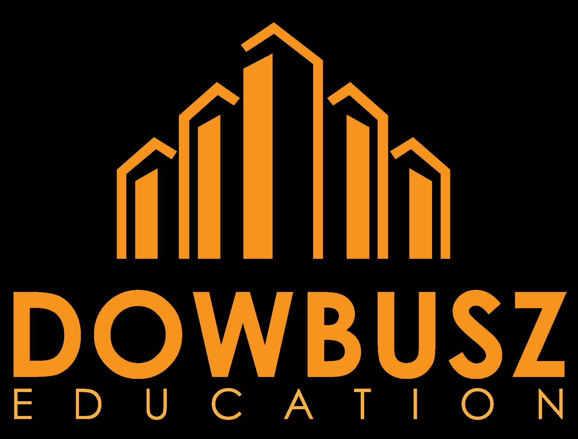 Dowbusz Properties